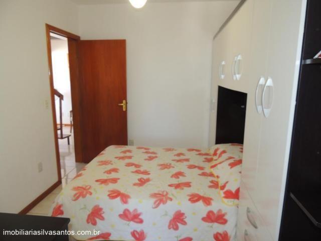 Apartamento à venda com 2 dormitórios em Zona nova, Capão da canoa cod:COB20 - Foto 12