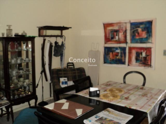 Casa à venda com 2 dormitórios em Jardim itu, Porto alegre cod:CO5100 - Foto 6