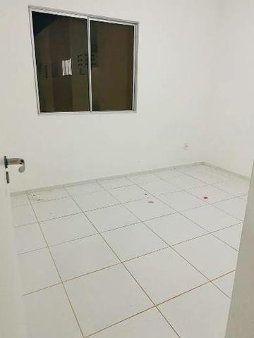 Repasse de apartamento com área de lazer completa! - Foto 7