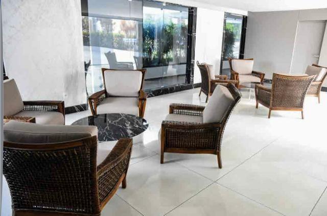 Vendo lindo apartamento em Miramar - Foto 9