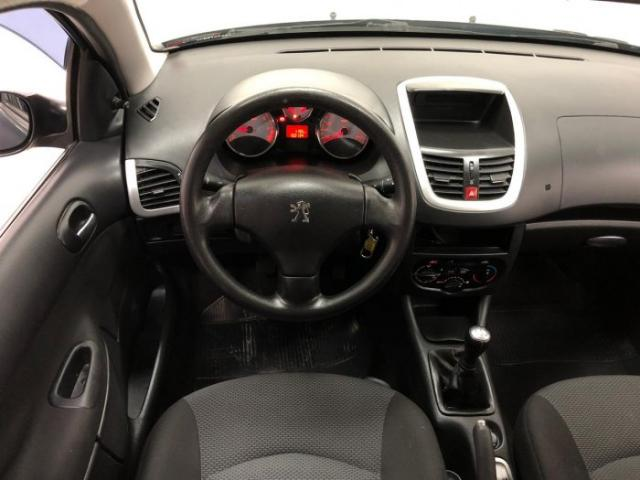Vendas Online*Peugeot 207 2013 1.4 xr 8v flex 4p manual - Foto 3
