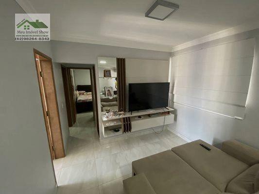 Apartamento bem qualificado, com 3/4 - ac financiamento - Foto 19