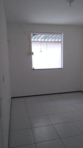 Alugo casa no Jardim Renascença por R$ 3.000 reais - Foto 19