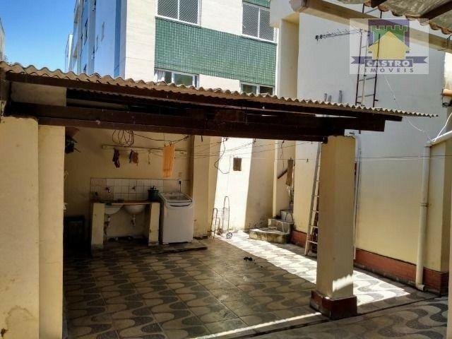 Linda e ampla casa em Costa Azul - Rio das Ostras/RJ - Foto 5