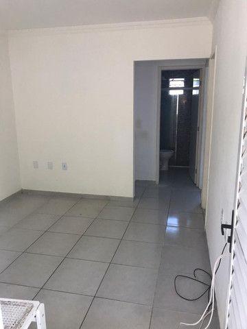 Aluga-se apartamentos seminovos em Campo Grande - Foto 7