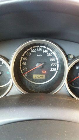 Honda fit 2006. completo. 1.4. 19700. (17)99114.7414 - Foto 2