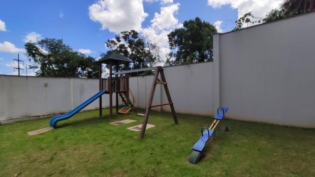 Apartamento para alugar com 2 dormitórios em Santo antonio, Joinville cod:08807.002 - Foto 17