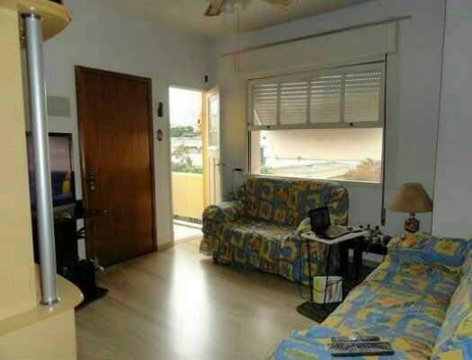 Apartamento à venda com 3 dormitórios em Cidade baixa, Porto alegre cod:125582 - Foto 18