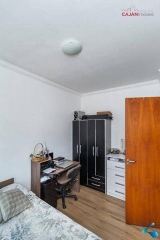 Apartamento com 2 dormitórios à venda, 75 m² por R$ 370.000,00 - Chácara das Pedras - Port - Foto 15