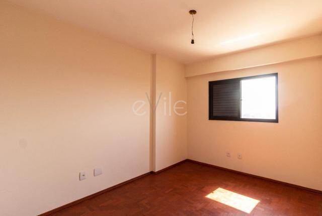 Apartamento à venda com 3 dormitórios em Centro, Mogi mirim cod:AP008197 - Foto 6