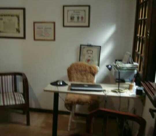 Casa de condomínio à venda com 3 dormitórios em Tristeza, Porto alegre cod:125638 - Foto 5