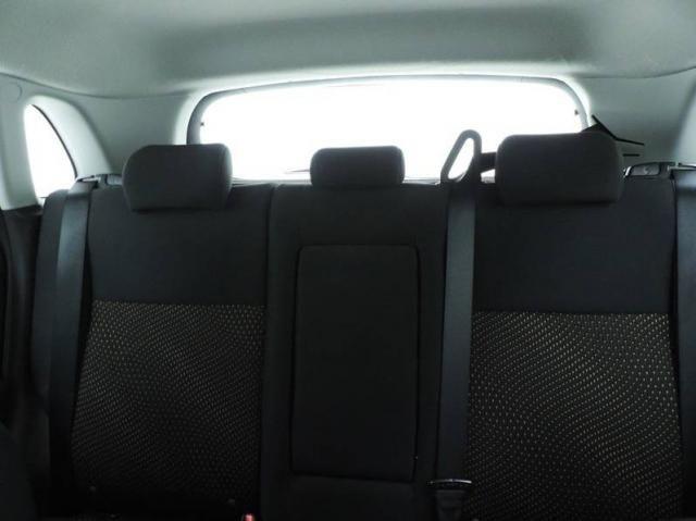 ASX 2017/2018 2.0 4X2 16V FLEX 4P AUTOMÁTICO - Foto 6