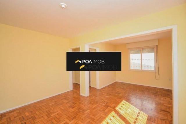 Casa com 5 dormitórios, 270 m² - venda por R$ 550.000,00 ou aluguel por R$ 3.500,00/mês -  - Foto 2