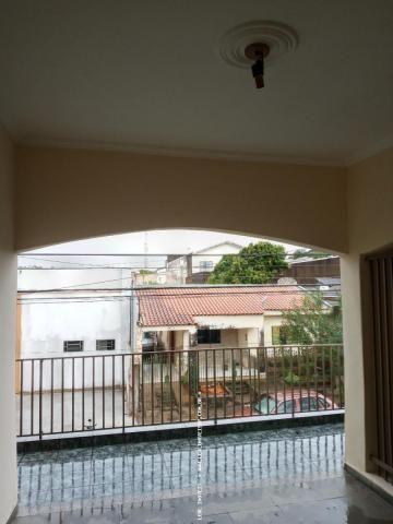 Casa para Locação em Presidente Prudente, FORMOSA, 2 dormitórios, 1 banheiro - Foto 4