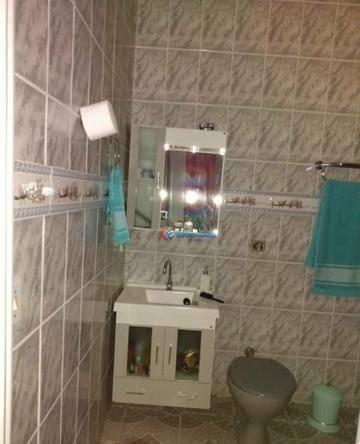 Casa com 2 dormitórios à venda, 100 m² por R$ 350.000,00 - Jardim Yeda - Campinas/SP - Foto 17