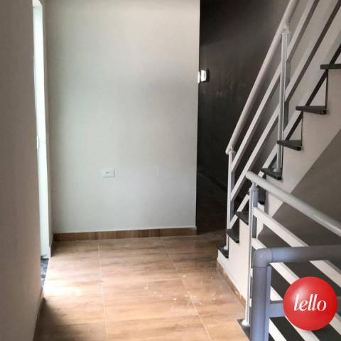 Casa à venda com 3 dormitórios em Vila curuca, Santo andré cod:214119 - Foto 7
