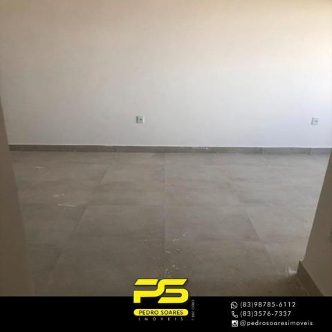 Apartamento com 2 dormitórios à venda, 56 m² por R$ 199.000,00 - Jardim Cidade Universitár - Foto 12