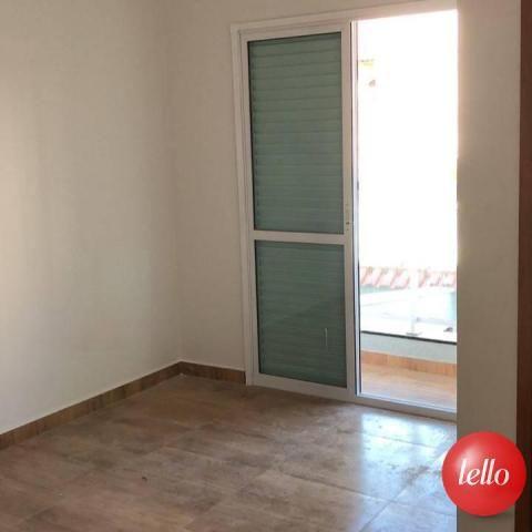 Casa à venda com 3 dormitórios em Vila curuca, Santo andré cod:214119 - Foto 4