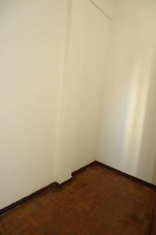 Apartamento para alugar com 2 dormitórios em Nazare, Salvador cod:50248 - Foto 6