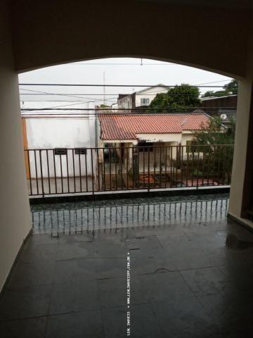 Casa para Locação em Presidente Prudente, FORMOSA, 2 dormitórios, 1 banheiro - Foto 3