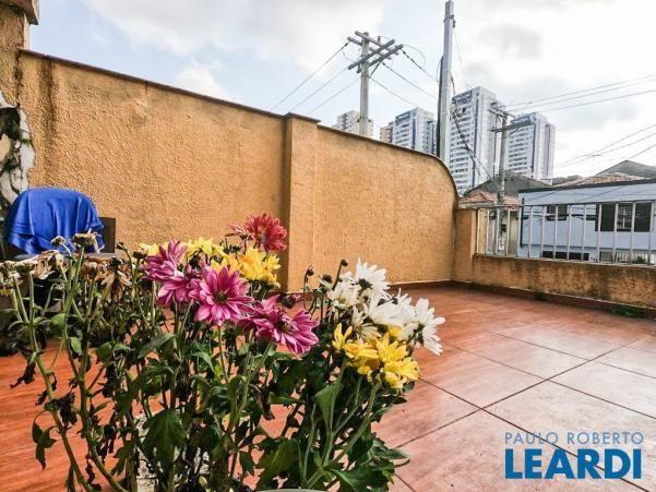 Casa à venda com 5 dormitórios em Vila deodoro, São paulo cod:531492 - Foto 16