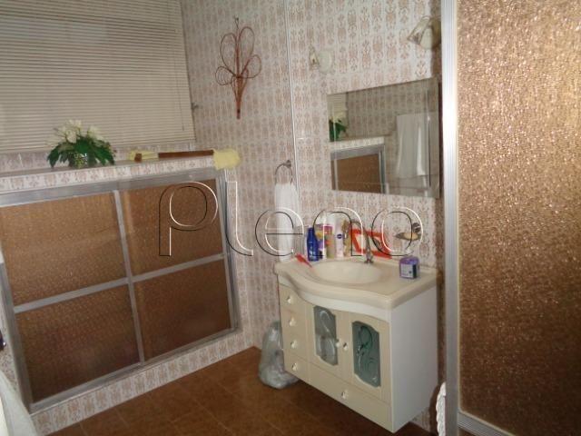 Apartamento à venda com 2 dormitórios em Centro, Campinas cod:AP013558 - Foto 10