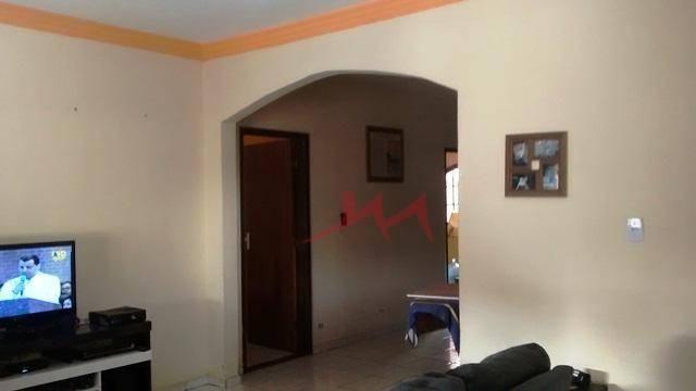 Casa com 3 quartos à venda, 90 m² por R$ 220.000 - Monte Verde (Manilha) - Itaboraí/RJ - Foto 6