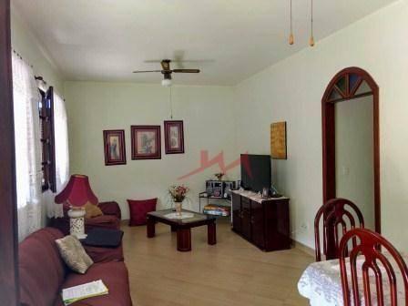 Casa com 4 quartos à venda, 200 m² por R$ 890.000 - Garatucaia - Angra dos Reis/RJ - Foto 7