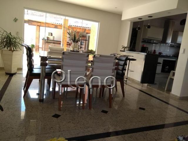 Casa à venda com 3 dormitórios em Parque da figueira, Campinas cod:CA008942 - Foto 2