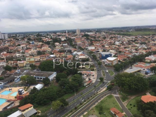 Apartamento à venda com 3 dormitórios em Jardim chapadão, Campinas cod:AP008512 - Foto 8