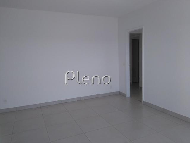 Apartamento à venda com 3 dormitórios em Taquaral, Campinas cod:AP005418 - Foto 8