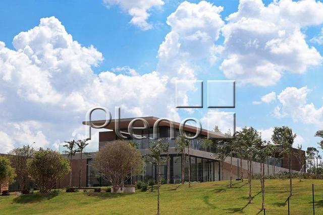 Terreno à venda em Sousas, Campinas cod:TE007804 - Foto 7