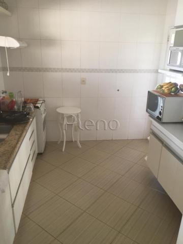 Casa à venda com 3 dormitórios em Parque jatibaia (sousas), Campinas cod:CA012687 - Foto 6