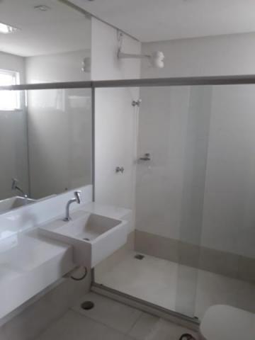 Casa para Venda em Camaçari, Guarajuba, 5 dormitórios, 4 suítes, 6 banheiros, 1 vaga - Foto 13