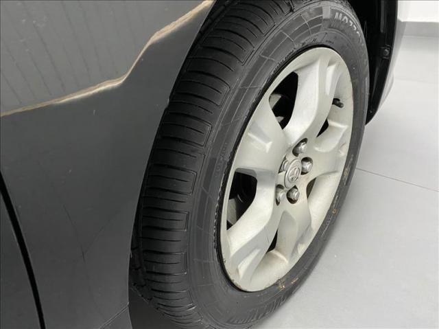Toyota Corolla 2.0 Xei 16v - Foto 13