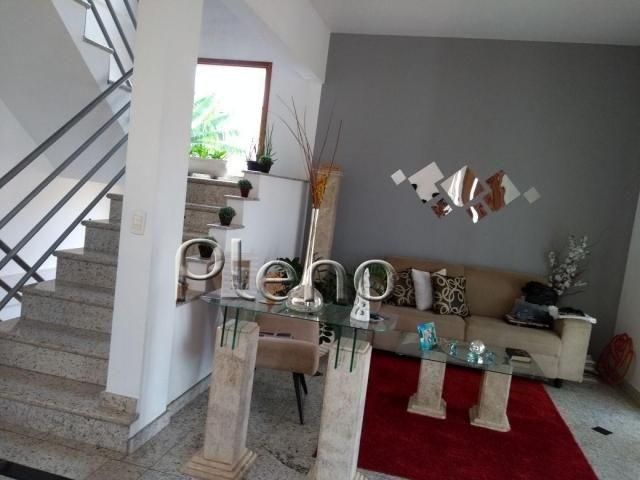 Casa à venda com 3 dormitórios em Parque da figueira, Campinas cod:CA008942 - Foto 3
