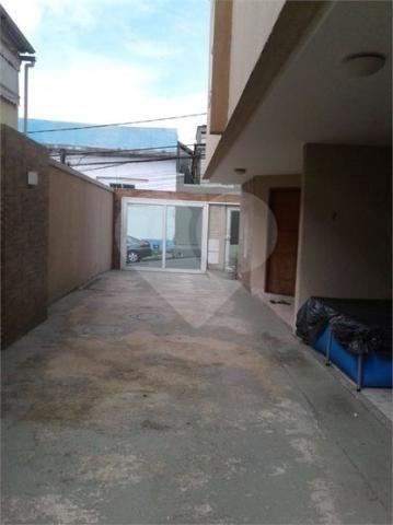 Casa de vila à venda com 2 dormitórios em Olaria, Rio de janeiro cod:359-IM469048 - Foto 19
