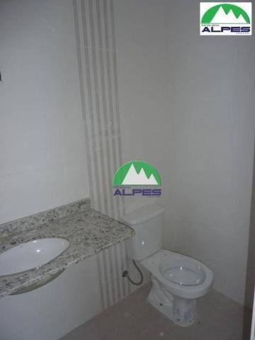 Sobrado com 3 dormitórios à venda, 110 m² por R$ 360.000 - Bairro Alto - Curitiba/PR - Foto 19