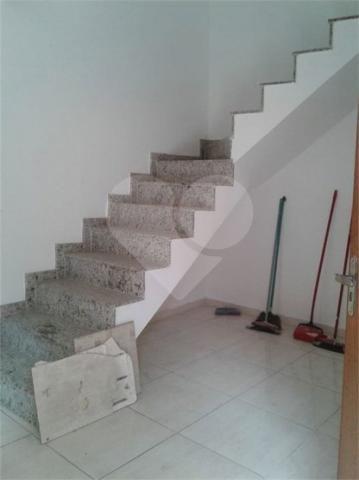 Casa de vila à venda com 2 dormitórios em Olaria, Rio de janeiro cod:359-IM469048 - Foto 18