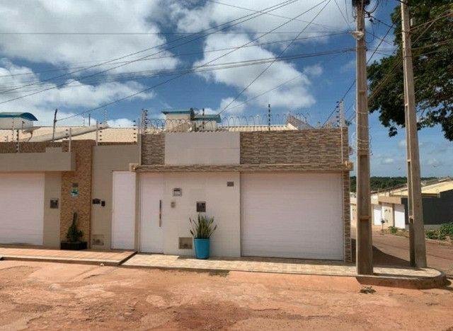 CASA DE ALTO PADRÃO - Foto 2