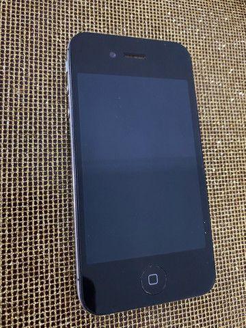 Vende-se COMBO iPhones 4s e 5