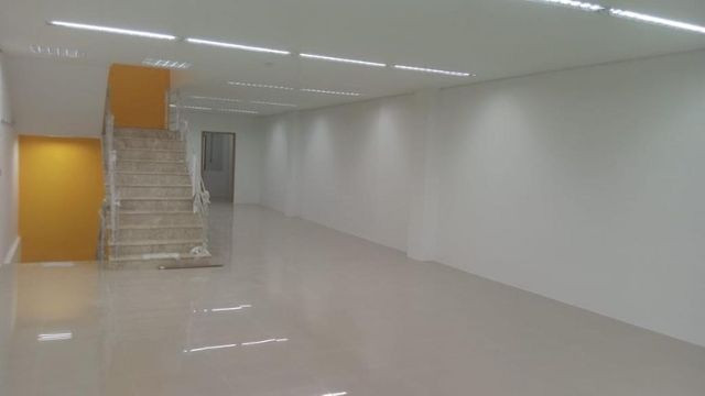 Prédio para alugar em Santo Amaro - SP - Foto 5