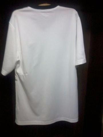 Camisa Corinthians - Foto 5