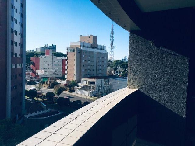 Apartamento de 02 dormitórios no Champagnat - Foto 3
