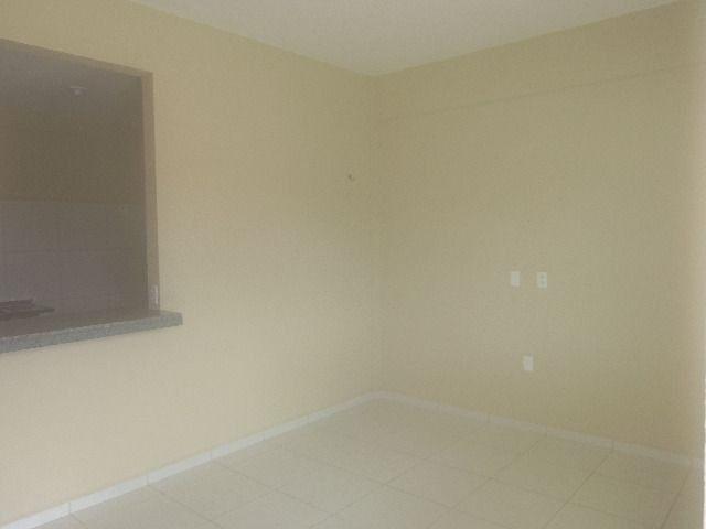 Apartamentos novos 2 quartos Vila União - Foto 10