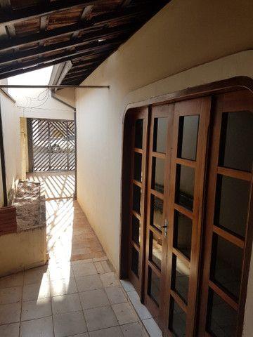 Vende-se - Casa c/ 3 Dormitórios / Araras/SP - Foto 15
