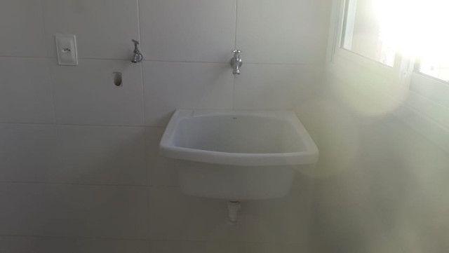 Enjoy Facility Home, 2 Quartos, Alto Bueno - 62 MTS - Foto 7