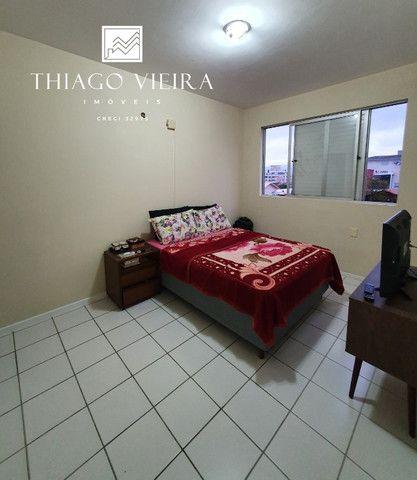 AP0041 | Apartamento de 3 Dormitórios | 1 suíte | Sacada | Canto - Foto 12