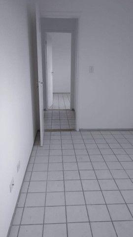 Alugo em Piedade com 2 quartos com 68m2 - Foto 7