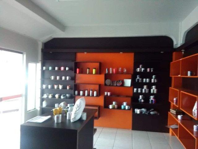 Móveis para sala comercial - Foto 2